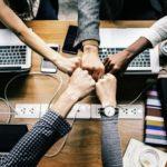 Chcete být dobrým projektovým manažerem? Dodržujte tyto 4 věci