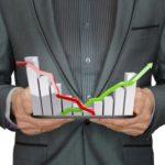 4 investiční trendy pro rok 2020