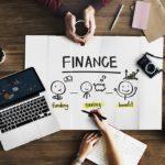 5 způsobů, jak získat peníze na rozjezd podnikání