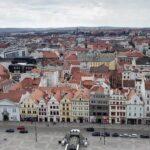 Studenti, pozor! Mám pro vás 4 tipy, jak si najít perfektní pronájem bytu v Brně