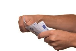 Nebankovní půjčky bez registru a Solusu