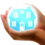 Ochrana především! ERGO pojišťovna inovuje produkt majetkového pojištění