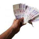 Půjčky bez nahlížení do registru