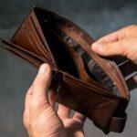 Půjčku můžete získat již za 15 minut