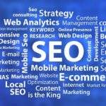 Jak si vylepšit pozici ve vyhledávači využíváním interních linků?