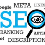 SEO služby mohou přinést vyšší návštěvnost internetové stránce.