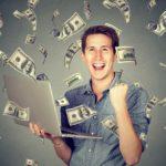 Do čeho a jak investovat s nízkým kapitálem?