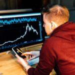 Jak vybrat investiční fond (nemovitosti)? Pro chudé i bohaté