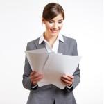 Auditorská činnost a daňové poradenství pro vaši firmu