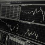 Rok 2021 bude plný různých rizik, ale i zajímavých příležitostí, říká Michael Kopta z přední brokerské společnosti XTB
