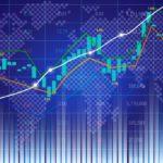 Strategie pro obchodování na Forexu