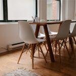 Výkup bytů za hotové, nejrychlejší cesta k oddlužení