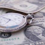 Potřebujete peníze hned? Zkuste nebankovní hypotéku!
