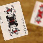 Vyděláváte díky sportovním utkáním nebo umění hrát hazardní hry? I tady se dá ušetřit!
