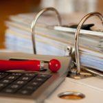 Jaké registry dlužníků u nás existují a proč je těžké získat půjčku se záznamem?